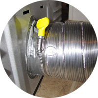 Dryer Vent Cleaning Pensacola Fl Residential Dryer Vents